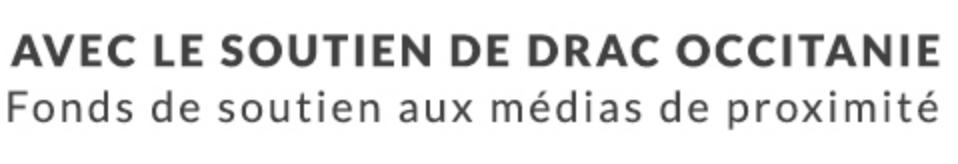 Logo état