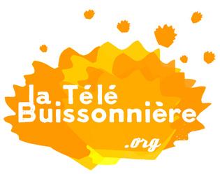Télé-Buissonnière